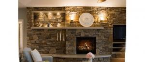 Remodelaciones que agregan valor a tu hogar