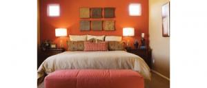 ¿Cómo decorar zonas de descanso?