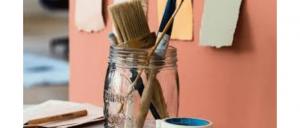 ¿Cómo usar masking al pintar?