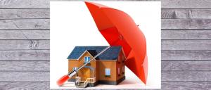 Tips de impermeabilización para mantener tu hogar seco