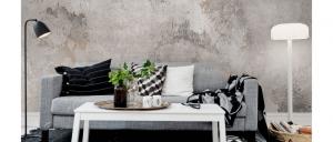¿Cómo decorar las paredes de tu hogar?