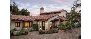 ¿Cómo incrementar el valor de tu casa si piensas venderla?