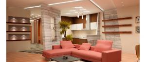 ¿Cómo renovar sus techos?