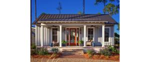 ¿Cómo saber cuando hay que reemplazar el techo de su hogar?