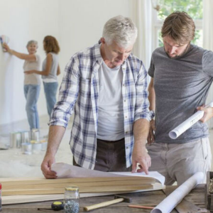 ¿Qué debo renovar en mi casa esté 2020?