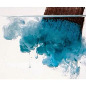 Tipos de diluyentes o disolventes para pinturas