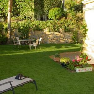 Cómo diseñar tu jardín para la próxima temporada.