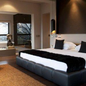 Consejos para decorar un dormitorio