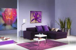 La guía para principiantes para decorar salas de estar
