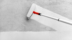 ¿Cuál es la diferencia entre sellar e impermeabilizar?
