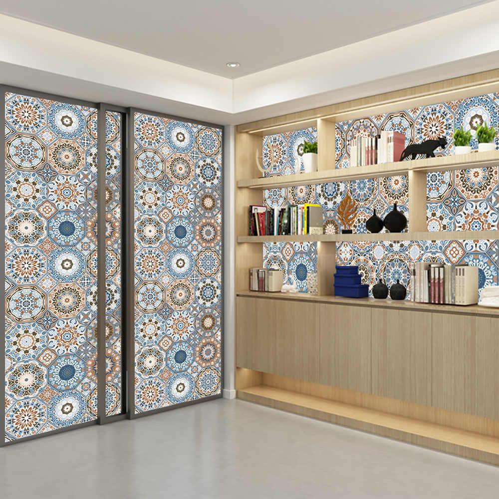 Mejores tips para redecorar tu hogar este 2021