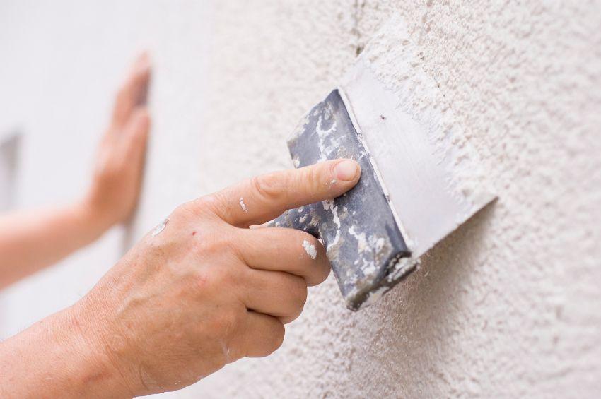 Protege tus pisos y muebles cuando vayas a pintar